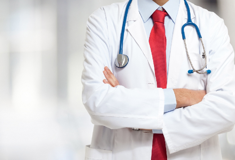 How healthcare practices will change after COVID-19?