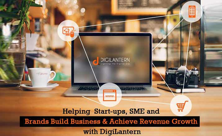 Digital Transformation for SMEs and Brands
