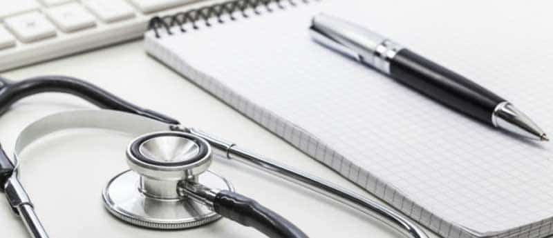 Medical Content Writing